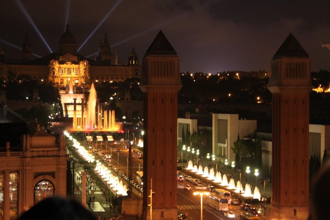 barcelona-city-1