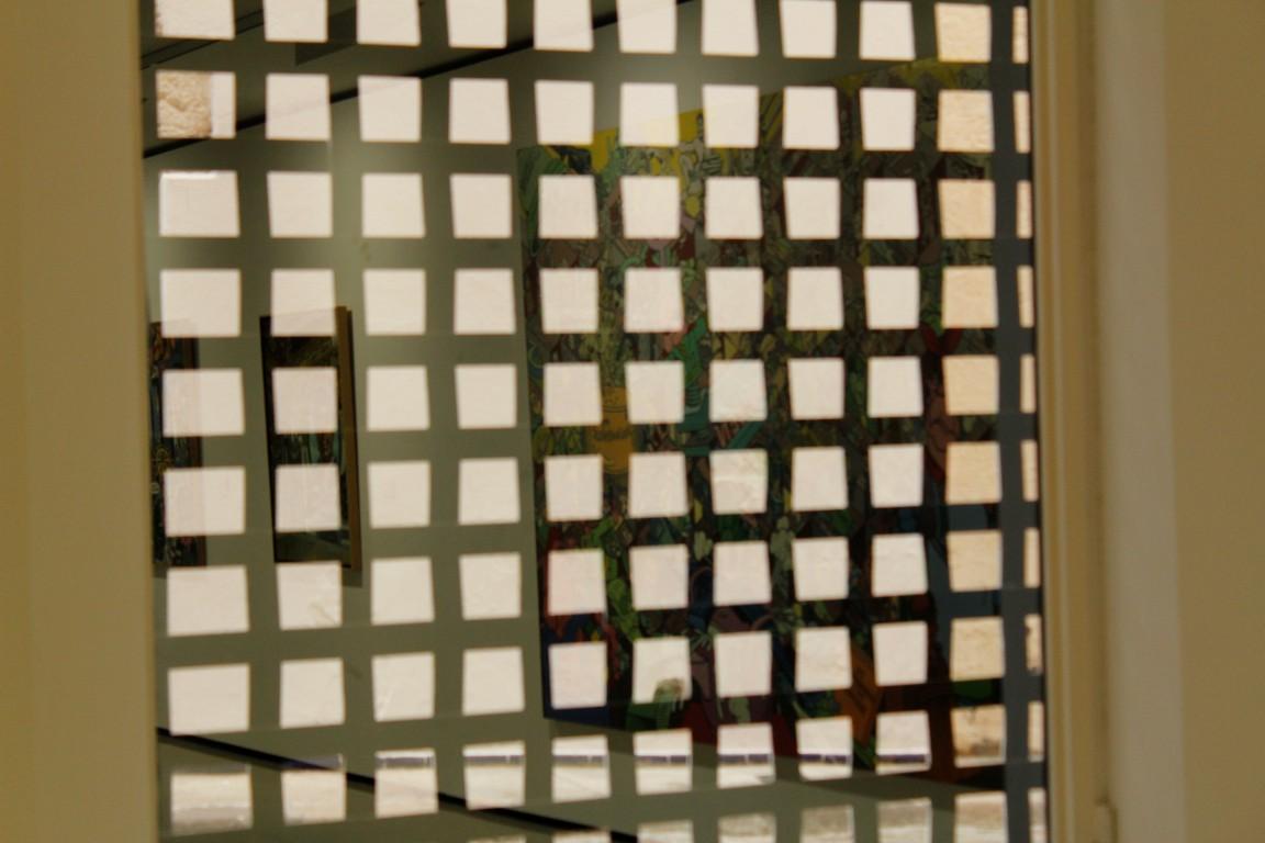 la-fundacio-stampfli-museum-sitges-2