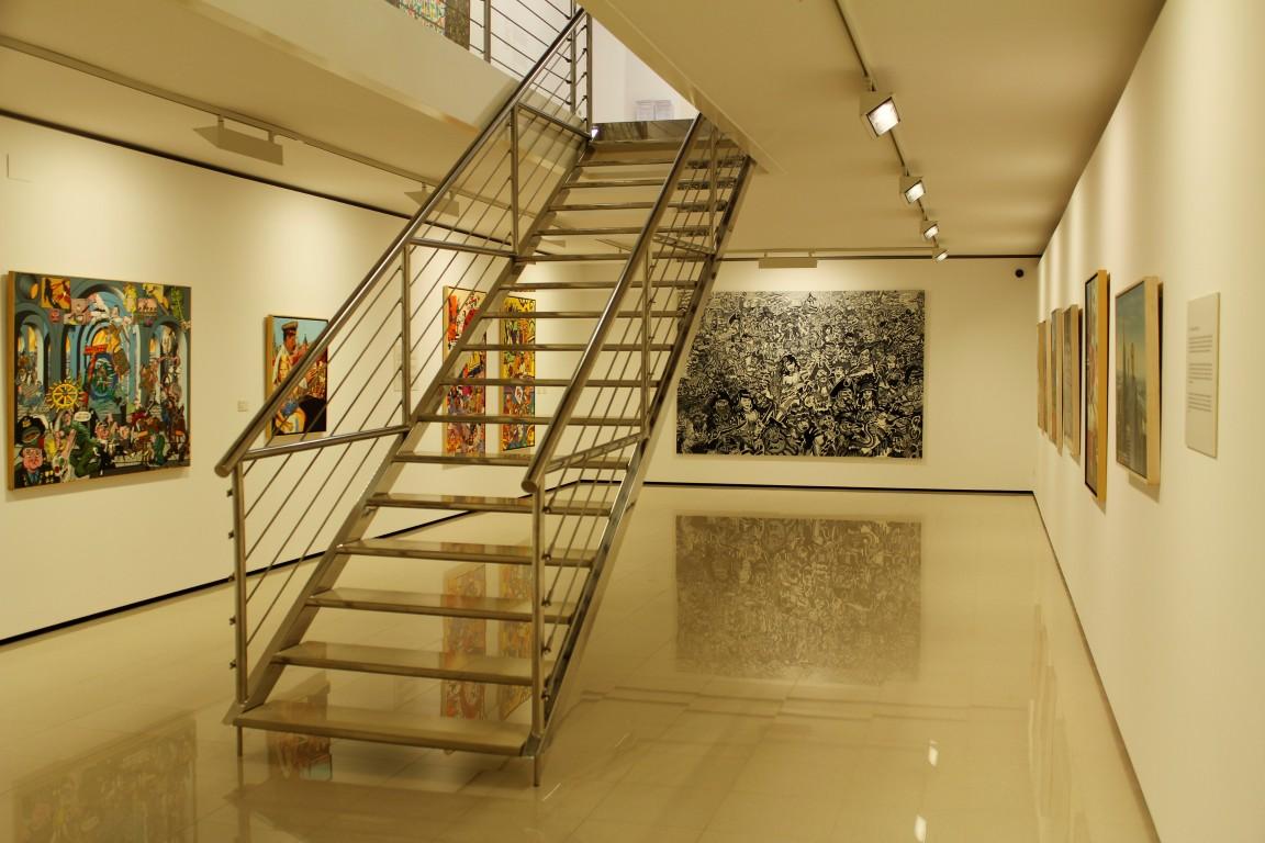 la-fundacio-stampfli-museum-sitges-3