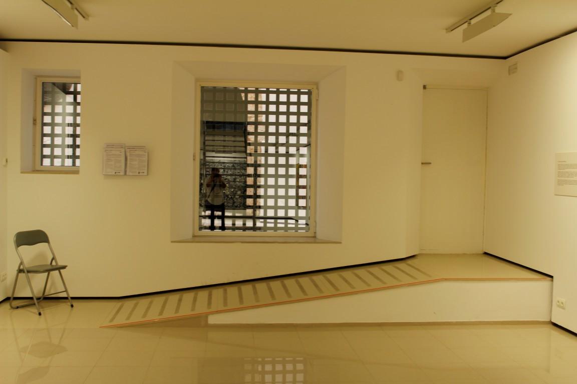 la-fundacio-stampfli-museum-sitges-5