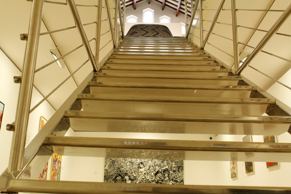 la-fundacio-stampfli-museum-sitges-6