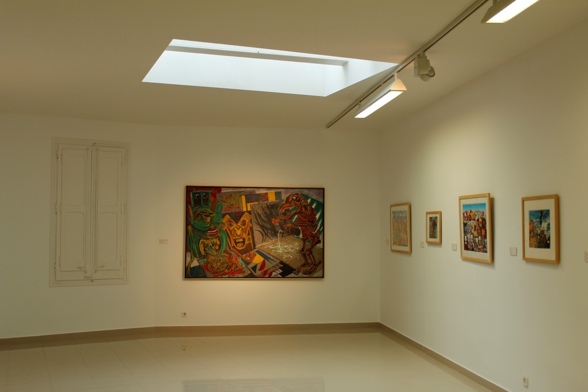 la-fundacio-stampfli-museum-sitges-8