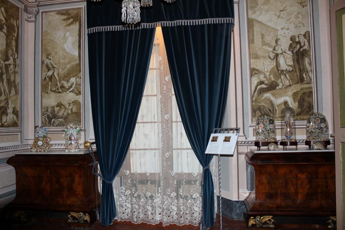 romantic-museum-sitges-13