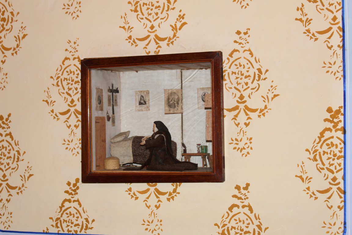 romantic-museum-sitges-17