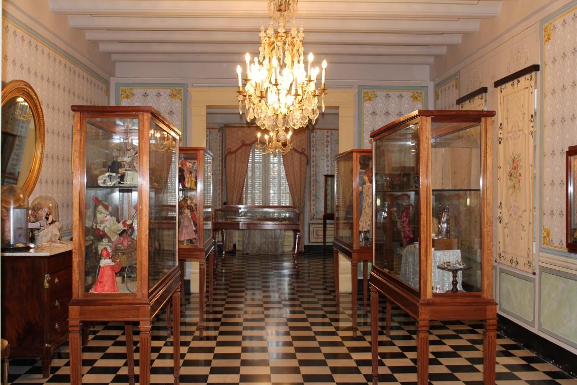 romantic-museum-sitges-18
