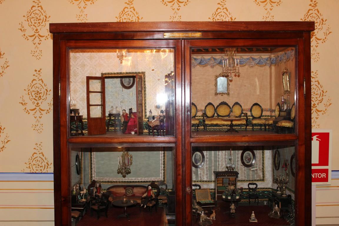 romantic-museum-sitges-19
