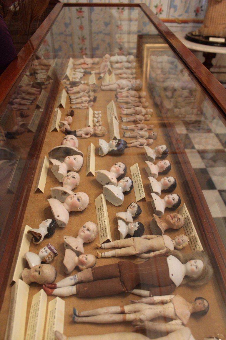 romantic-museum-sitges-24