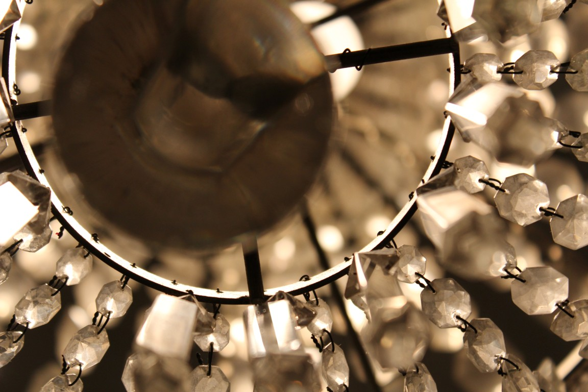 romantic-museum-sitges-27