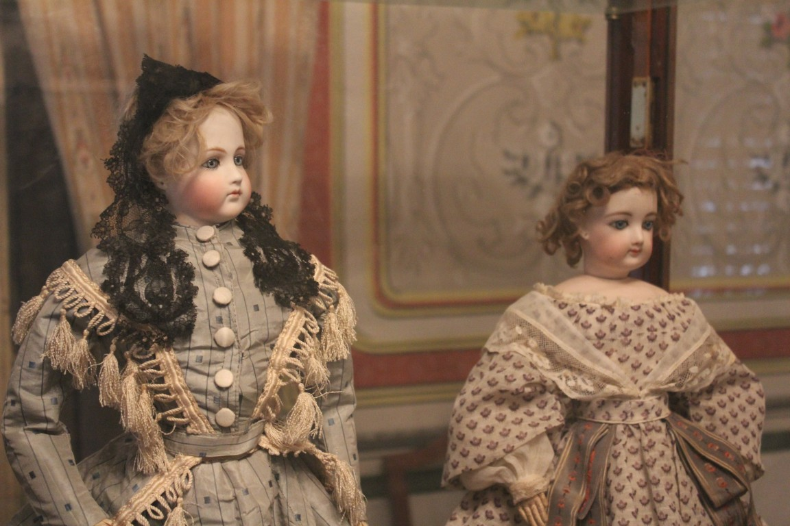romantic-museum-sitges-29