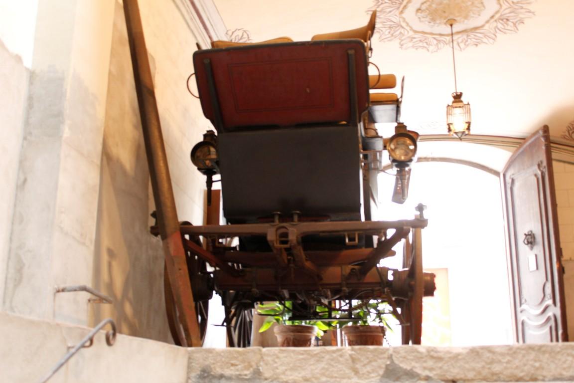 romantic-museum-sitges-3