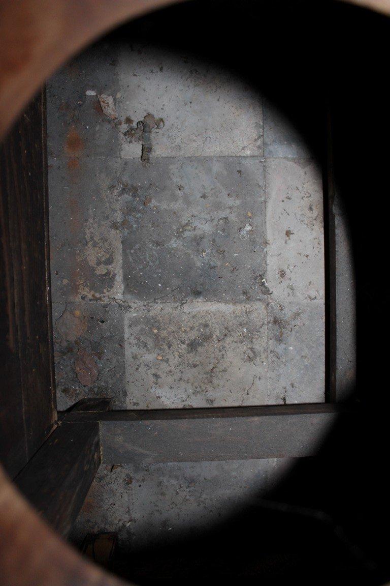 romantic-museum-sitges-41