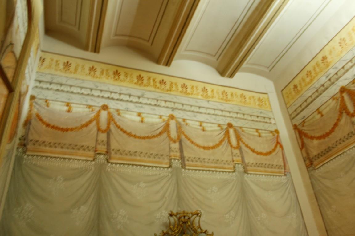 romantic-museum-sitges-5