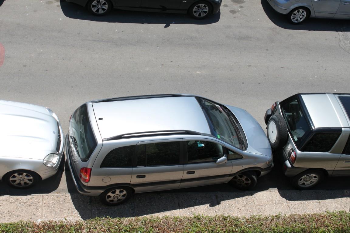 siges-parking