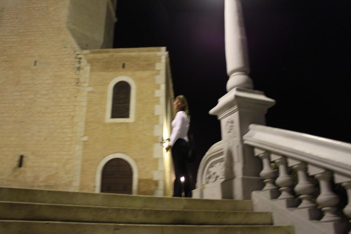 sitges-church-11