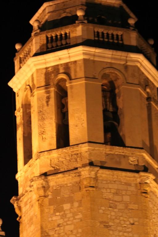 sitges-church-3