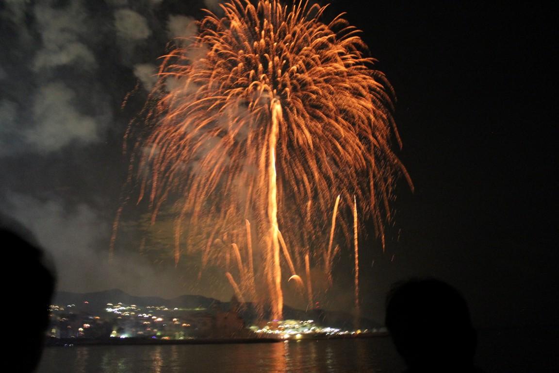 sitges-fireworks