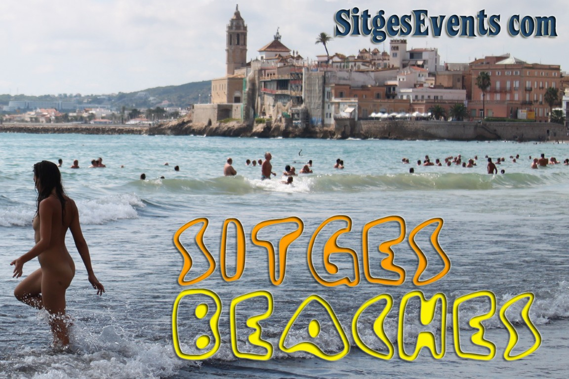 sitges-naked-beaches