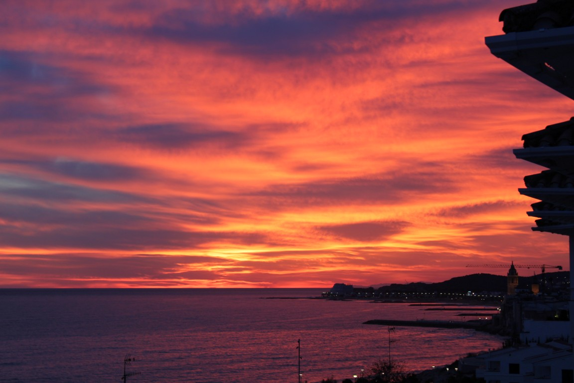 sitges-sunset1