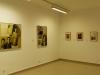 la-fundacio-stampfli-museum-sitges-10
