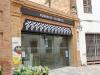 la-fundacio-stampfli-museum-sitges-11