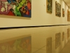 la-fundacio-stampfli-museum-sitges-4