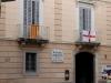 romantic-museum-sitges-1