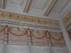 romantic-museum-sitges-11