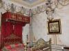 romantic-museum-sitges-14