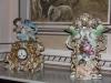 romantic-museum-sitges-15