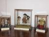 romantic-museum-sitges-16