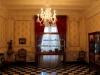 romantic-museum-sitges-21