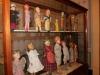 romantic-museum-sitges-22