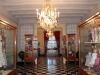 romantic-museum-sitges-23
