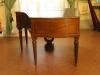 romantic-museum-sitges-33
