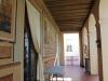 romantic-museum-sitges-35