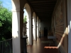 romantic-museum-sitges-38