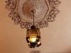 romantic-museum-sitges-4