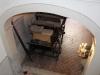 romantic-museum-sitges-44