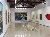 romantic-museum-sitges-7