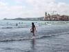 sitges-beach-bay