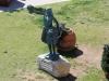sitges-statue-1