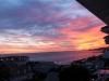 sitges-sunset-1