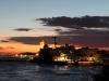 sitges-sunset-4