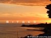 sitges-sunset-oct2