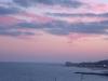 sitges-sunset-smaller