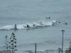 sitges-surfers