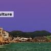 Sitges History & Culture