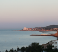 Sitges Activities & Sports
