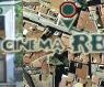 Original Language Cinema in Sitges