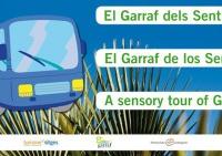 Bus Tour of Garraf Natural Park